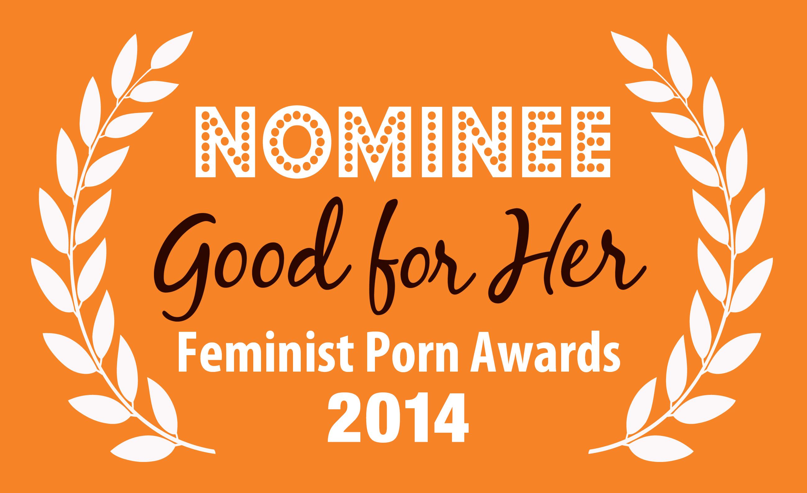 nominee_lrg 2014
