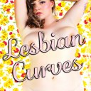 Lesbian Curves is here! The newest TROUBLEfilms DVD!